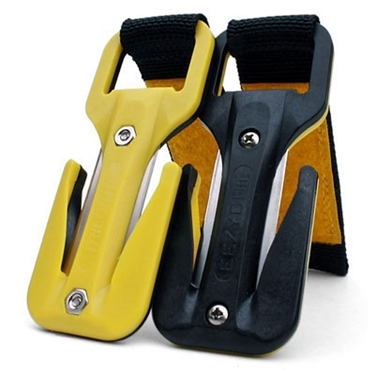 Picture of Eezy Cut Trilobite Line Cutter (Yellow Jacket)