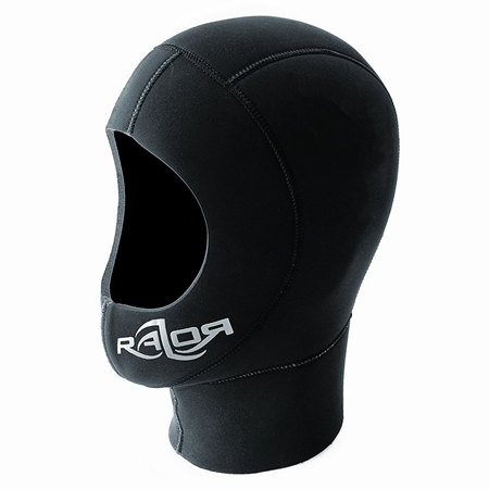 Picture for category Razor Dry Hood