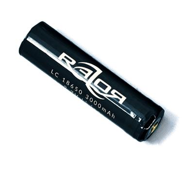 Picture of Battery for RAZOR Backup Light BL1200